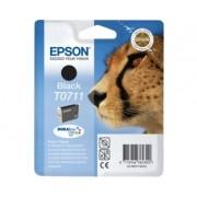 EPSON T0711 crni kertridž