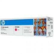 Toner HP CC533A magenta, CP2025n/CP2025dn/CP2025x/CM2320fxi/CM2320n/CM2320nf