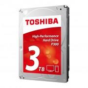 Toshiba P300 HDWD130EZSTA 3 TB
