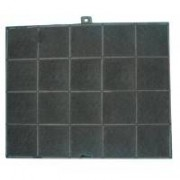 SOGELUX Filtre à charbon SOGELUX 999016