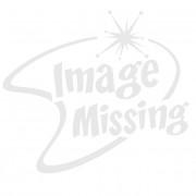 Ariete Vintage Blender Blauw 1.5 Lt