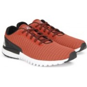 REEBOK WAVE RIDE Running Shoes For Men(Red)