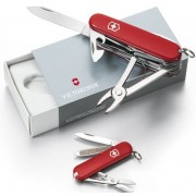 Set cutit multifunctional Victorinox Duo Swiss Champ