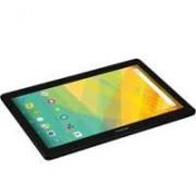 Prestigio Tablet računar Grace 3101 4G 10.1 inč
