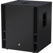 """Mackie Thump 18S 18"""""""" Powered Subwoofer"""