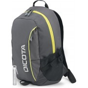 Dicota, Backpack Power Kit Premium 15.6 inch - Laptop Rugzak