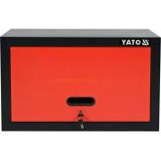 Yato Faliszekrény 66x30.5x41cm(YT-08935)