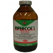 RIPERCOL L 7,5% INJETÁVEL - 100ml