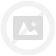 Woolpower Unisex 200 Zip Turtleneck black 2019 XL Tunna underställströjor i merino