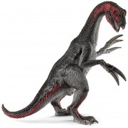 Schleich Therizinosaurus Dinosaurie 15003 - 19,5 cm