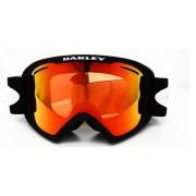 Masque de ski Oakley Goggles Oakley OO7045 O2 XL 59-084