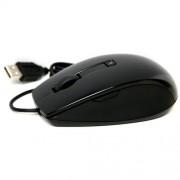 Dell Laser USB, 6 knappar