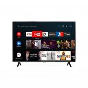 Pantalla Smart TV TCL 32 Android TV HD 32A325