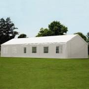 Namiot Imprezowy Ślubny Pawilon Ogrodowy 6x12m