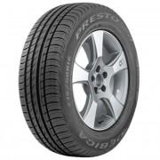 Debica Neumático 4x4 Presto Suv 235/65 R17 108 V Xl