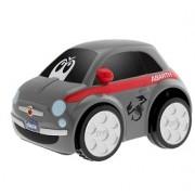 > CH Gioco Fiat 500 ABARTH