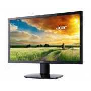 ACER Ecran LED 21,5 Acer KA220HQBID Full HD