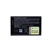 Bateria Microsoft Bv-5j De 3.7v Capacidade De 1560mah Celular Smartphone Microsoft Lumia 435 E 532