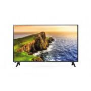 LG 43LV300C Tv Led 43'' Full Hd Nero