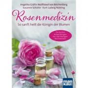 Primavera Home Libri profumati Medicina delle rose 1 Stk.
