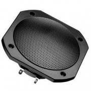 Visaton Saunový reproduktor Visaton FRS 10 WP, 4 Ω, 90 dB, 25/50 W, černá