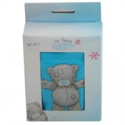 Me to You Bear Ice Packs (Pack of 3)