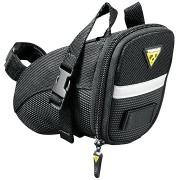 Topeak Aero Weddge Pack Small