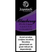 Joyetech Afine 10ml