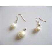 set perle mallorca 18340