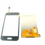 G-PlusHK LCD Display+Touch Screen For Samsung Galaxy J1 Mini SM-J105~Black