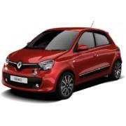Renault Twingo À Aix-en-Provence