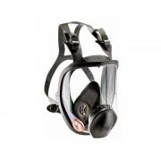 3M 6800 Reusable Full Face Mask Medium