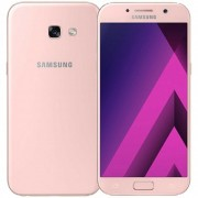 """Samsung A320 Galaxy A3 (2017) 4G 16GB peach cloud"""