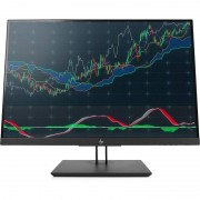 "HP Z24n G2 24"" LED IPS WUXGA"