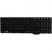Tastatura laptop Fujitsu Amilo Pi3625, Li3910