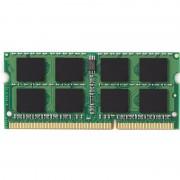 Kingston ValueRAM 8 GB SODIMM DDR3L-1600