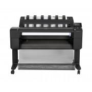HP DesignJet T930 914-mm PostScript Printer