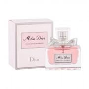 Christian Dior Miss Dior Absolutely Blooming eau de parfum 30 ml donna