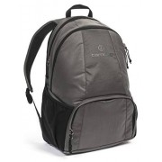 Tamrac Tradewind Backpack 24 Dark Grey for DSLR Cameras