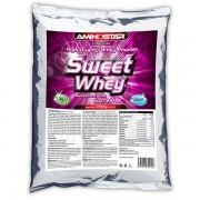 AMINOSTAR - Sweet whey 1000g