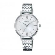 Lorus RG291LX9 Dames horloge