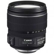 Canon Objetivo EF-S 15-85mm F3.5-5.6 IS USM