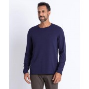 Gentlemen Selection Strickpullover