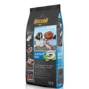 Hrana uscata catelusi, Junior Maxi, Belcando, 1 kg