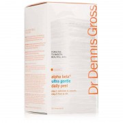 Dr Dennis Gross Ultra Gentle Day Peel (Alternativ: Packets 30 st)