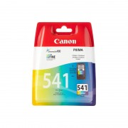 Canon Original Tintenpatrone CL-541, color
