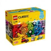 Lego 10715 Classic Klossar på väg