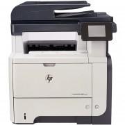 Multifuncional HP LaserJet Pro M521dn