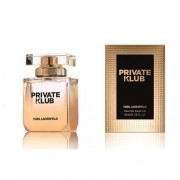 KARL LAGERFELD PRIVATE KLUB EDP 85 ML