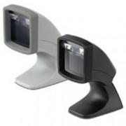 DATALOGIC ADC Datalogic Magellan 800i, 2D, Multi-IF, EAS, Kit (USB), nero